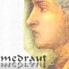 ewein2412: (close up medraut by lucre_noin)