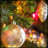 ewein2412: (christmas)