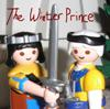ewein2412: (Playmobil Winter Prince cover)