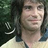 ewein2412: (smiling Arthur of the Britons)