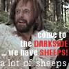 ewein2412: (sheepskin)
