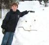 ewein2412: (snow)