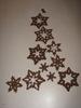 ewein2412: (snowflake britain)