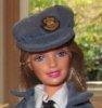 ewein2412: (julie barbie)