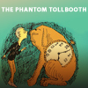 jamie_dakin: (misc - the phantom tollbooth)