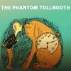 jamie_dakin: (misc - the phantom tollbooth)