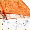 ghoti_mhic_uait: (Orange rain)
