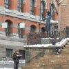 ghoti_mhic_uait: (Which way?, Norway)