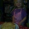 ghoti_mhic_uait: (judith cooks, pie, Judith cooks)