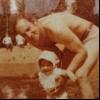 ghoti_mhic_uait: (Baby Ghoti, Daddy, Sweden)