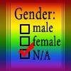 kengr: (Gender=N/A)