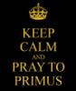 silberstreif: (Primus)