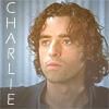 nofaves: (sad Charlie)