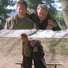 nofaves: (Tony and Jethro)