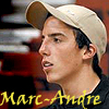 nofaves: (Marc-Andre Fleury)