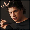 nofaves: (Sid)