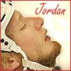 nofaves: (Jordan's O-face)