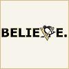 nofaves: (Believe)