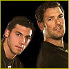 nofaves: (Kris and Hal)