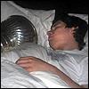 nofaves: (Sid in bed)