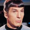 dragongirl_3745: (Spock)