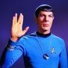 dragongirl_3745: (Spock #2)