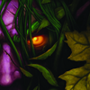 overlordsage: (Malfurion)