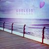 amanda: (Useless)