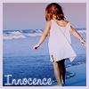 amanda: (Innocence)