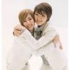 glitra: (Kiki & Rei)