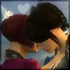 amanda: (GW: Charisma & Juno heart)