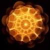 lazuli93: (Cymatics)