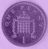 strange_complex: (Penny coin)