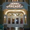 strange_complex: (Penny Arcade)