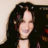 strange_complex: (Me Bristol House of Goth)