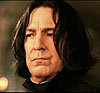 strange_complex: (Snape sneer)