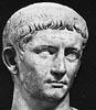 strange_complex: (Claudius)