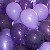 strange_complex: (Purple balloons)