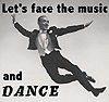 strange_complex: (Fred Astaire flying)