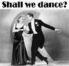 strange_complex: (Fred shall we dance)