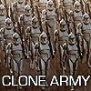 strange_complex: (Clone Army)