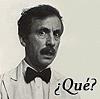 strange_complex: (Manuel qué?)