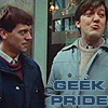 strange_complex: (F&L Geek pride)