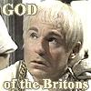strange_complex: (Claudius god)