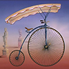 strange_complex: (Penny Farthing)
