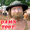 strange_complex: (Redneck damn toot!)