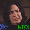 strange_complex: (Snape WTF?)