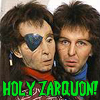 strange_complex: (Zaphod Holy Zarquon!)