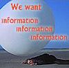 strange_complex: (Prisoner information)