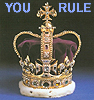 strange_complex: (Crown you rule)